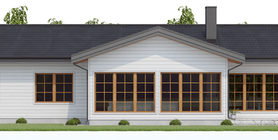 house plans 2018 06 house plan 550CH 3 H.png