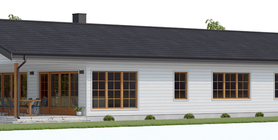 modern farmhouses 07 house plan 550CH 3 H.png