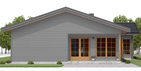 house plans 2018 08 house plan 550CH 3 H.png