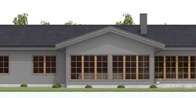 house plans 2018 09 house plan ch550.jpg