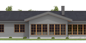 modern farmhouses 09 house plan ch550.jpg