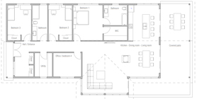 modern farmhouses 10 Floor plan CH550.jpg