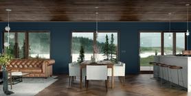 classical designs 002 house plan ch556.jpg