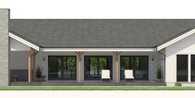 classical designs 03 house plan ch556.jpg