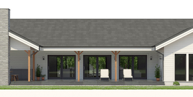 modern farmhouses 03 house plan ch556.jpg
