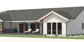modern farmhouses 04 house plan ch556.jpg