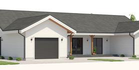 classical designs 05 house plan ch556.jpg