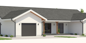 modern farmhouses 05 house plan ch556.jpg