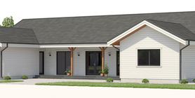 classical designs 07 house plan ch556.jpg