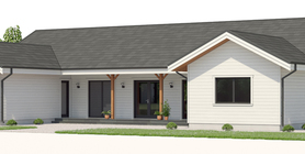 modern farmhouses 07 house plan ch556.jpg