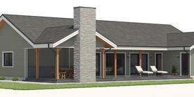 classical designs 08 house plan ch556.jpg