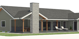 modern farmhouses 08 house plan ch556.jpg