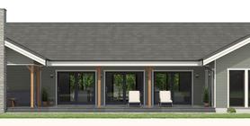 classical designs 09 house plan ch556.jpg