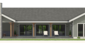 modern farmhouses 09 house plan ch556.jpg