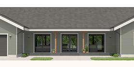 classical designs 10 house plan ch556.jpg