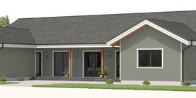 classical designs 11 house plan ch556.jpg