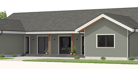 modern farmhouses 11 house plan ch556.jpg