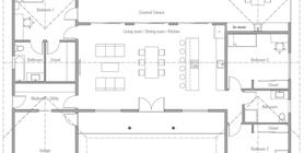 classical designs 20 house plan ch556.jpg