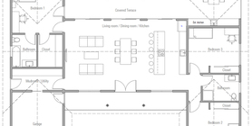 modern farmhouses 20 house plan ch556.jpg