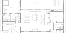 classical designs 25 HOUSE PLAN CH556 V2.jpg
