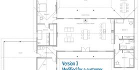 classical designs 30 House Plan CH556 V3.jpg
