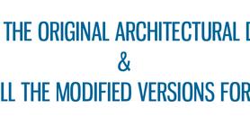 classical designs 85 modifications.jpg