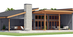 house plans 2018 001 house plan 557CH 1.jpg