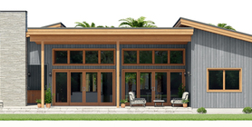 house plans 2018 03 house plan 557CH 1.jpg