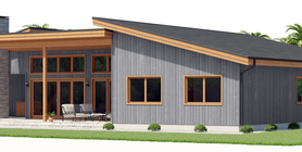 modern houses 04 house plan 557CH 1.jpg