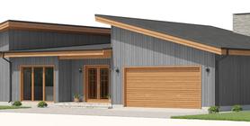 modern houses 05 house plan 557CH 1.jpg