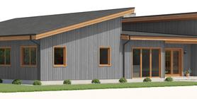 modern houses 06 house plan 557CH 1.jpg