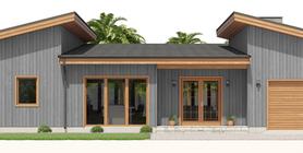 modern houses 07 house plan 557CH 1.jpg