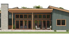 modern houses 08 house plan 557CH 1.jpg