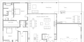 modern houses 25 CH557 V3.jpg