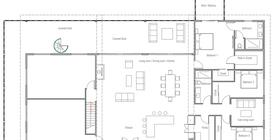 modern houses 28 CH557 V4.jpg