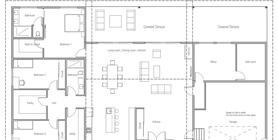 modern houses 30 CH557 V5.jpg