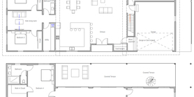 modern houses 35 CH557 V6.jpg