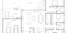 modern houses 40 HOUSE PLAN CH557 V7.jpg