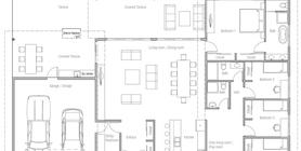 modern houses 45 HOUSE PLAN CH557 V8.jpg