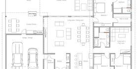 modern houses 50 HOUSE PLAN CH557 V9.jpg