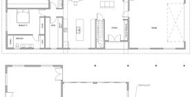modern houses 52 HOUSE PLAN CH557 V10.jpg
