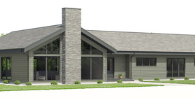 modern farmhouses 001 house plan ch477.jpg