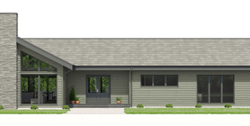 modern farmhouses 03 house plan ch477.jpg
