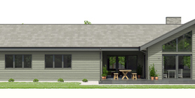 modern farmhouses 04 house plan ch477.jpg
