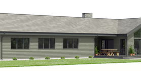 modern farmhouses 05 house plan ch477.jpg