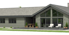 modern farmhouses 06 house plan ch477.jpg