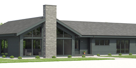 modern farmhouses 07 house plan ch477.jpg