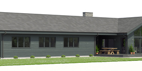 modern farmhouses 08 house plan ch477.jpg