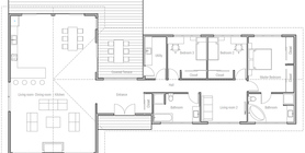 modern farmhouses 10 house plan ch477.jpg