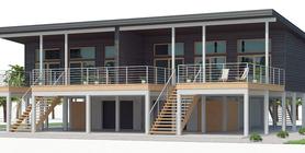 duplex house 04 house plan 536CH D 1.jpg